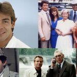 Kvíz: Ismered a 80-as évek sorozatait? Nagy retró sorozatkvíz