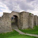 Kvíz: Tudod mi volt a magyar városok ókori nevei? – kevesen tudják tökéletesen…