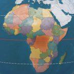 Kvíz – Egy kis földrajz!! – lássuk mennyire ismered a föld országait?